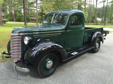 1939 chevrolet truck for sale 1939 chevrolet truck original frame restored