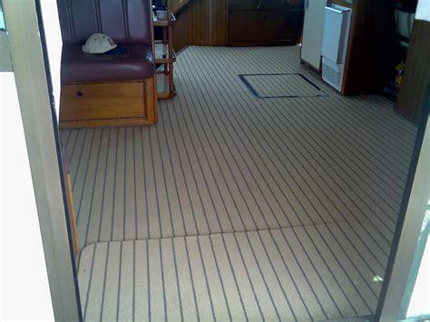 deck boat carpet carpet 2 prestige marine trimmers boat covers perth