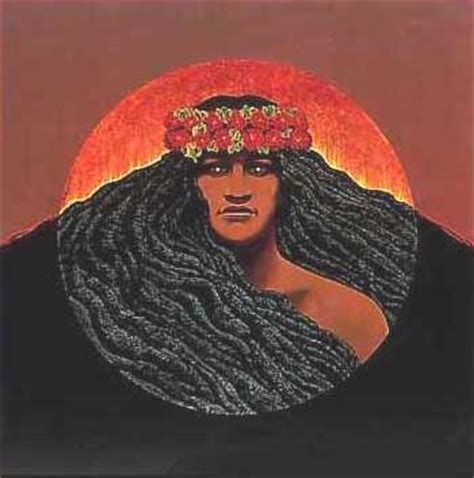 goddess energies  spiritual  dee kennedy