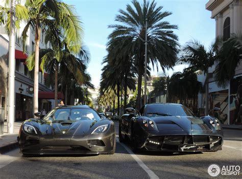 koenigsegg california koenigsegg agera r 2013 2 august 2015 autogespot