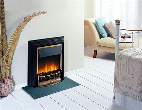 Fireplace Carpet Protector by Wood Stove Floor Protector Image Collections Home