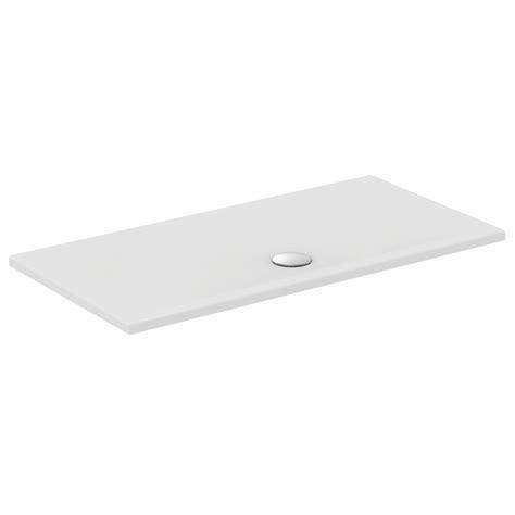 piatto doccia filo pavimento ideal standard piatto doccia ceramica ideal standard termosifoni in