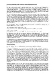 Ralph Ellison Essays by Battle Royal Essay Ralph Ellison Como Se Hace Un Curriculum Vitae Ejemplos Experiencia Laboral