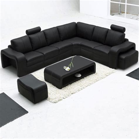 easter sofa sale massive easter sale on bed sofa mattress dining