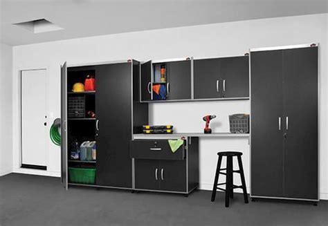 xtreme garage  piece tall cabinet laminate storage