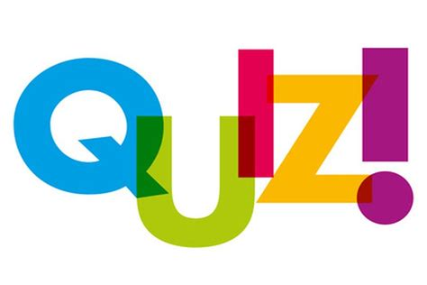 a trivia quiz to test your knowledge of the ibps po 2017 banking awareness quiz previous years questions oliveboard