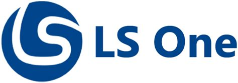 one ls ls one 171 acceltech