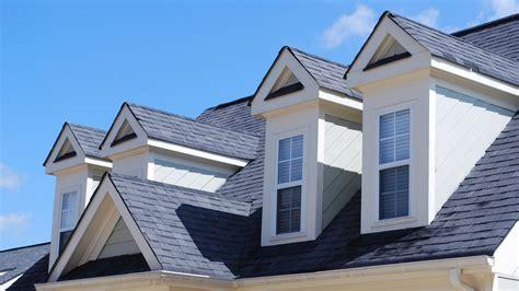 Kitchen Island Panels urbandale roofing