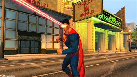 Gta San Andreas Superman Mod Game Free Download For Pc   grand theft auto san andreas superman mod full version pc