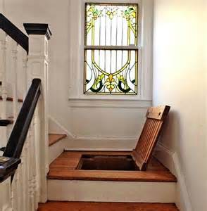 Decorating Ideas To Hide A Door Secret Door Room Interior Design