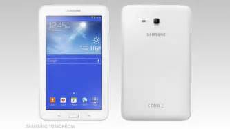 samsung announces galaxy tab 3 lite