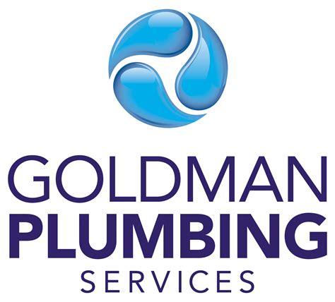 Plumbing Logo Images by Plumbing Logos Images Images