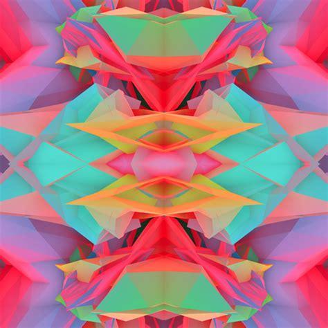 Buku Pasti Bisa Adobe Illustrator Cs5 Oleh Madcoms 5 contoh design simetri paling wonderful