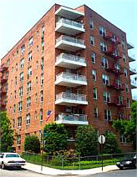 Apartments In Riverdale Nyc Nofeerentdirect Bronx Apartments Riverdale