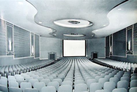 Arlington Theatre in Indianapolis, IN - Cinema Treasures Y Eastside