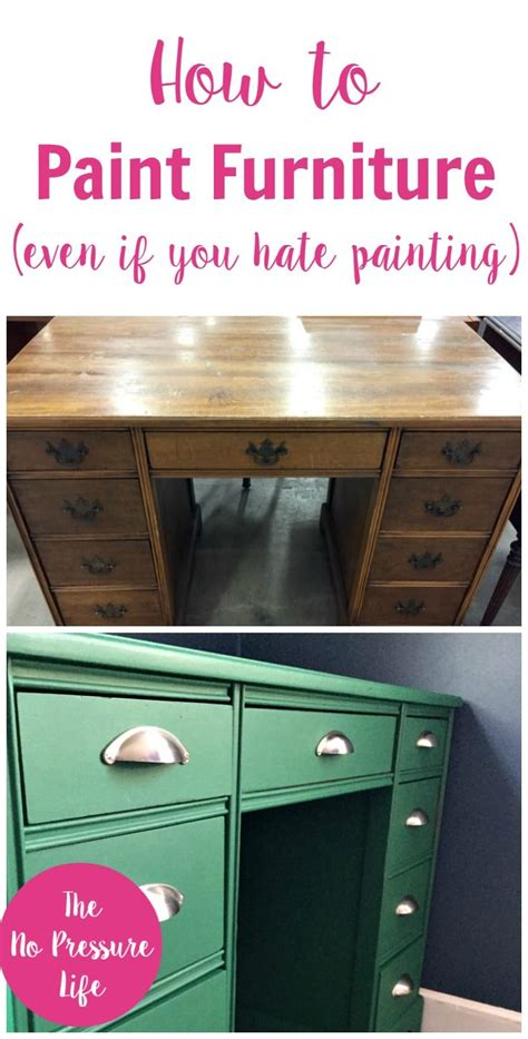 why chalk paint for furniture 25 best ideas about painted furniture on pinterest