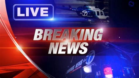 News Live Live Coverage Of Breaking News