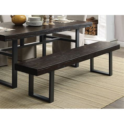 bench factory outlet dining bench factory brand outlets