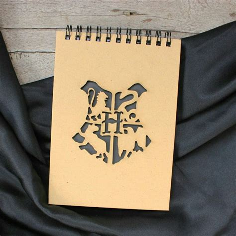 which hogwarts house are you in 25 best ideas about which hogwarts house on pinterest
