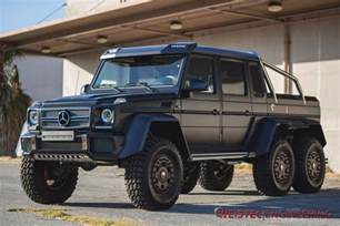 hp black friday sale tuningcars official mercedes benz g63 amg 6 215 6 by weistec