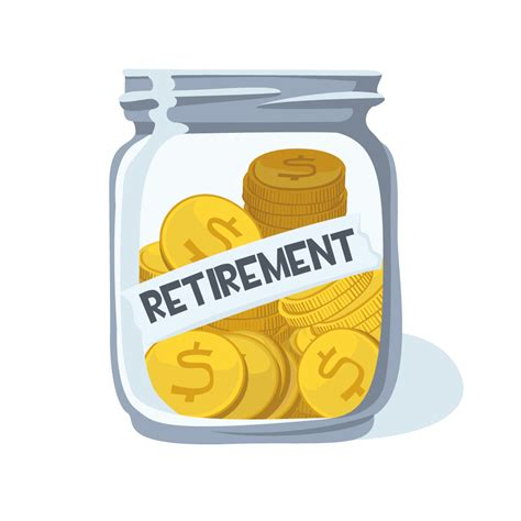 retirement clip retirement finance stock photos clipart free to use