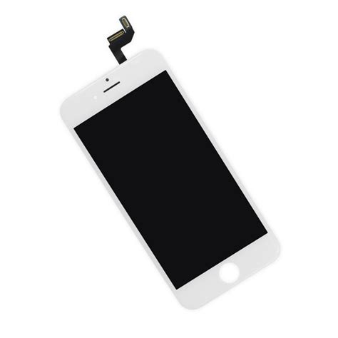Lcd Iphone 6s New iphone 6s lcd screen and digitizer choice new part only black ifixit