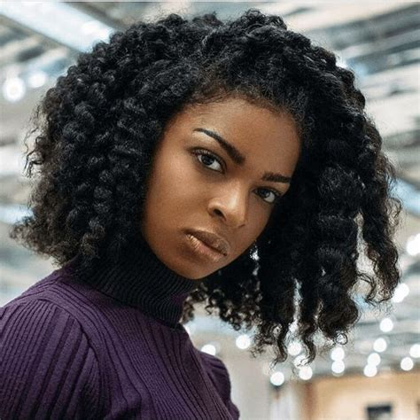 braid out on natural hair thats short pinterest best 25 natural hair bob ideas on pinterest black hair