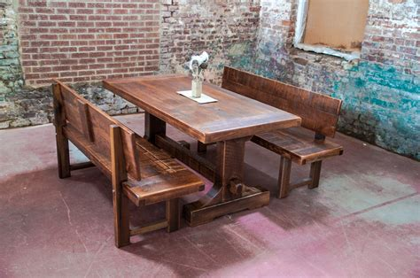 dining room table kits dining room table kits choice image dining table ideas