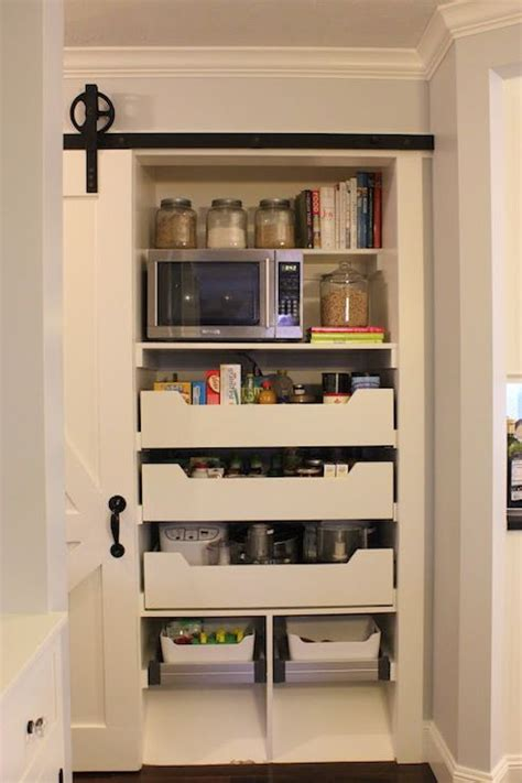 ikea pantry pantry ikea kitchen pinterest