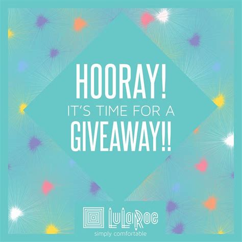 Facebook Group Giveaway Ideas - 659 best images about lularoe on pinterest leggings shopping and coming soon