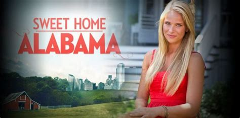 Sweet Home Alabama by Sweet Home Alabama Episodes For Free