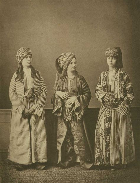ottoman founder turkey s kurds seek forgiveness for 1915 armenian tragedy