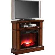 Fireplace Sears by Electric Fireplace From Sears