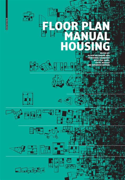 floor plan manual housing floor plan manual housing 5th edition by birkh 228 user issuu