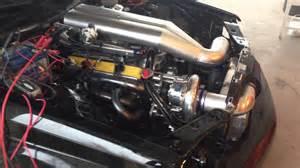 chevy 383 supercharger vortec v7 kms md 35 in sec 500