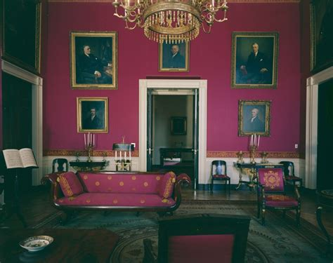 white house rooms red room president s bedroom sitting white house rooms vermeil room state dining room red