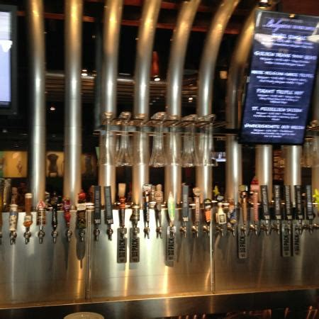 yard house denver chopperas picture of yard house denver tripadvisor