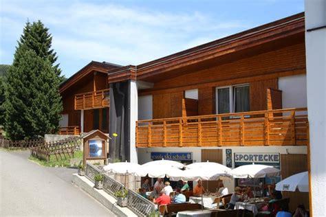 appartamenti compatsch appartamenti obexer alpe di siusi alpe di siusi