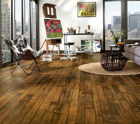 beautiful flooring the room with vinyl wooden floors home interiors