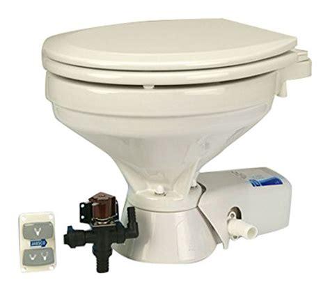 jabsco quiet flush toilet 37045 jabsco toilet 37045 0092