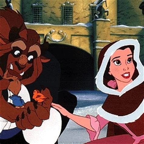 beauty and the beast something there free mp3 download something there by beauty and the beast free piano sheet music