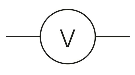 tapped resistor symbol tapped resistor symbol 28 images tapped resistor resistors electronics 1 cvhs ppt