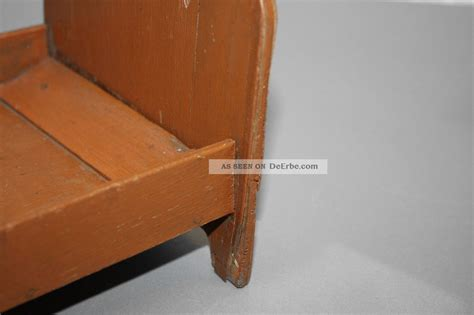 schlafzimmermöbel aus holz schlafzimmerm 246 bel holz gt jevelry gt gt inspiration f 252 r
