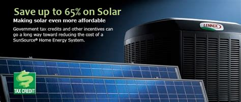 charlotte comfort systems solar solutions charlotte comfort systems inc