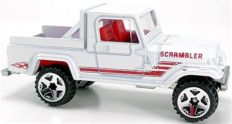 jeep scrambler 2014 100 white and blue jeep jeep scrambler u2013 78mm
