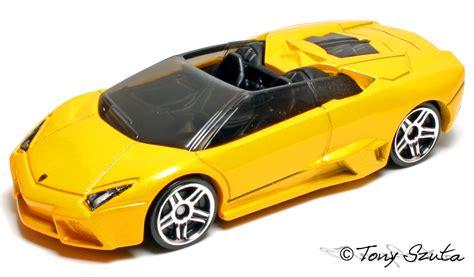 Wheels Lamborghini Collection Photo Collection Lamborghini Wheels 33