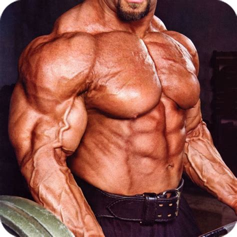 Bodybuilding Gift Card - amazon com perfect bodybuilding workout trainer plan appstore for android