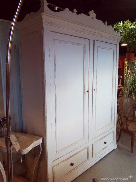 venta armario armarios antiguos en venta armario de puertas madera