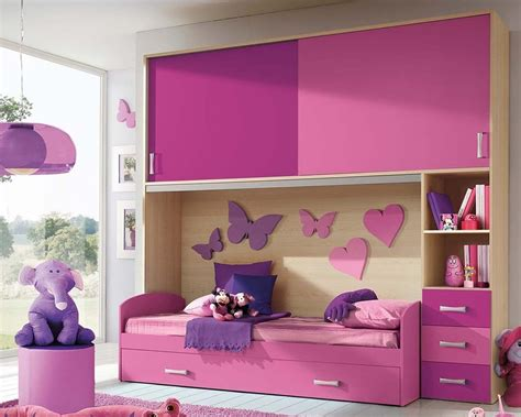 modern kids bedroom modern kids bedroom kids modern with contemporary kids