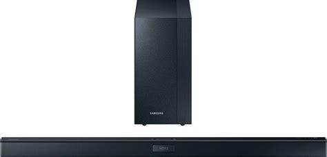 Samsung Soundbar J450 samsung hw j450 soundbar bluetooth usb kaufen otto